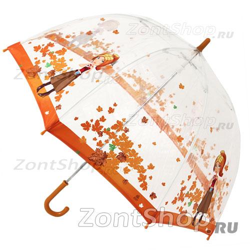 Купить зонты для детей в интернет магазине зонтов