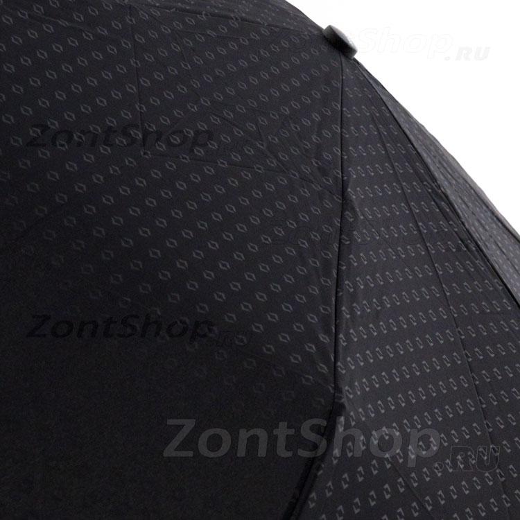 Зонты - Butik ru
