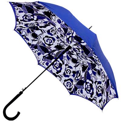 Картинки по запросу зонтики